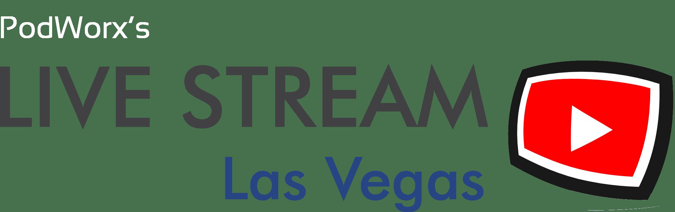 livestream logo wwwpixsharkcom images galleries with