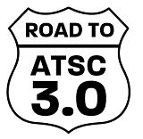 ROAD-TO-ATSC-3.0