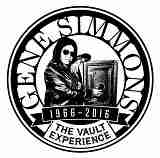 Simmons Vault Experience