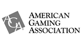 american-gaming-association-aga-logo-vector