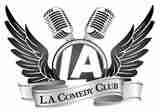 lacomedyclub